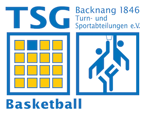 Backnanger-Basketballer