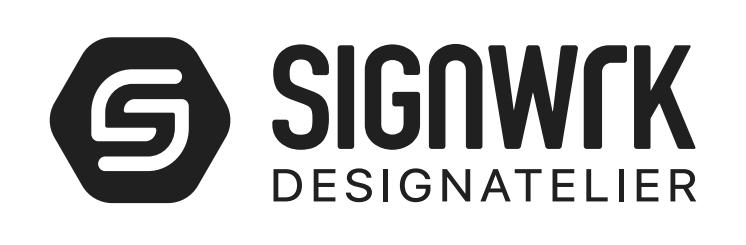 signwrk