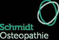 Firma Schmidt Osteopathie GbR