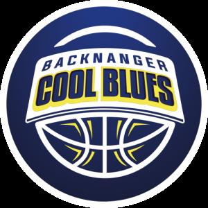 Backnanger-Basketballer