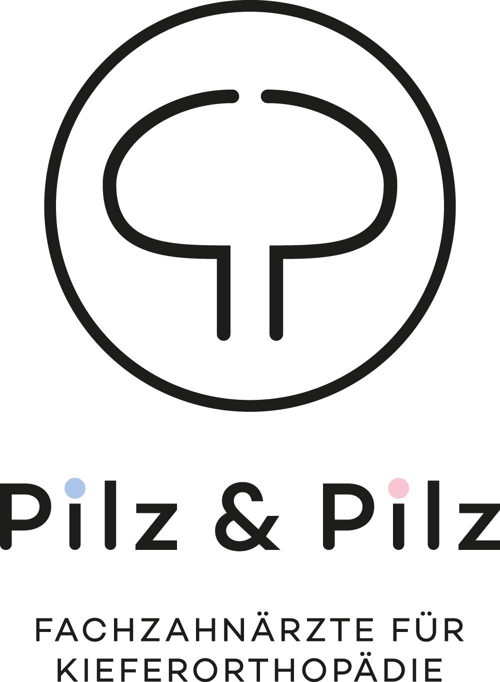 Pilz & Pilz